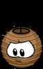 Grumpy Lantern sprite 010