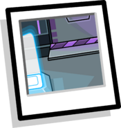 Gyro Stabilizer icon
