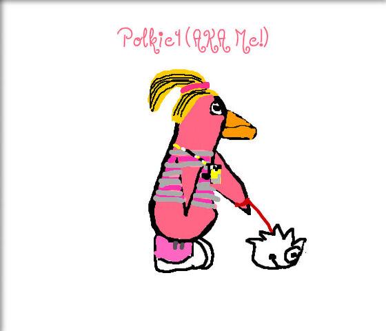 File:Polkie1-2.jpg