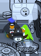 File:Polo Field Snapshot.png