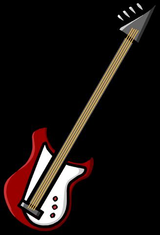 File:Stompin' Bob's Guitar.png