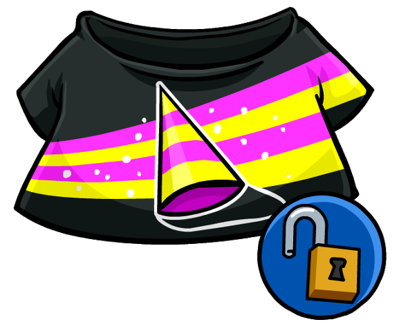File:Beta Hat T-Shirt clothing icon D 4154.png