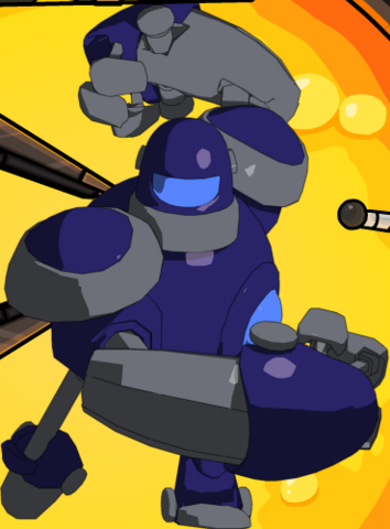File:Blue 4 robot.png