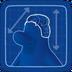Blueprint Undercut icon