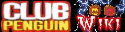 File:Cp wiki halloween logo.png
