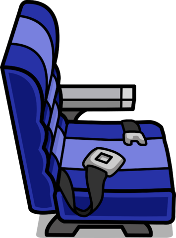 File:Furniture Sprites 2202 001.png