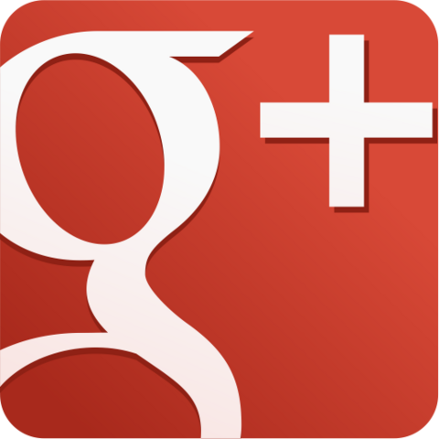 File:Google plus.png