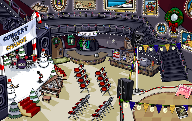 File:Holiday Party 2016 Lighthouse.png
