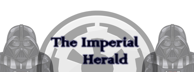 File:ImperialHeraldLogo.png