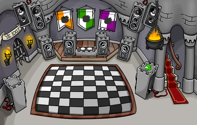 File:Medieval Party 2008 Night Club.png