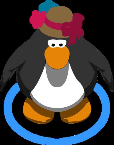 File:Penguin 485 Sprite.png