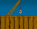 Thumbnail for version as of 13:39, November 12, 2012