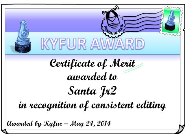 File:SantaJr2Award2.png