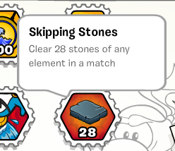 File:Skipping stones stamp book.png