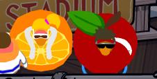 File:Annoying orange gag.PNG
