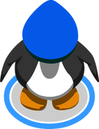 BlueLightbulbInGame