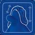 Blueprint The Flow icon