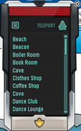 EPFPhone-8009-TeleportationMenu