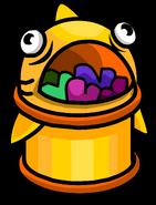 Feed Fluffy Trashcan sprite 002