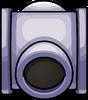 Short Solid Tube sprite 017