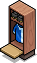 Team Locker sprite 004