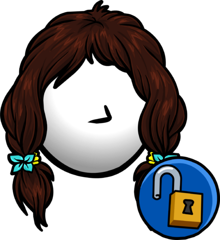File:The Carefree clothing icon ID 11089.png