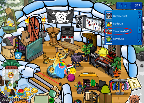 File:Trainman1405 liked my igloo!.png