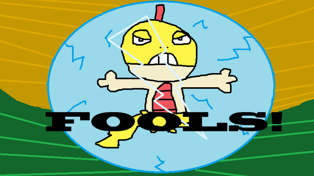 File:You fools!.png