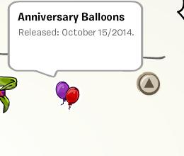File:BalloonPinStampBook.PNG