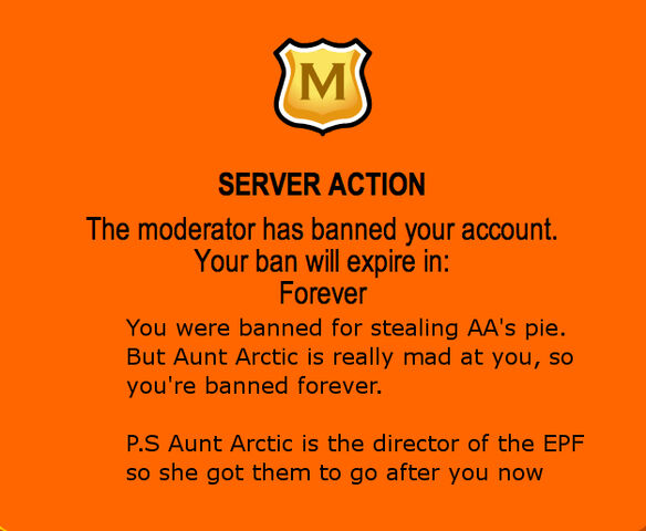 File:Banned forStealingAA'spie.jpg