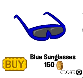 File:Bluesunglasses.png