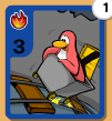 File:Card glitch.png