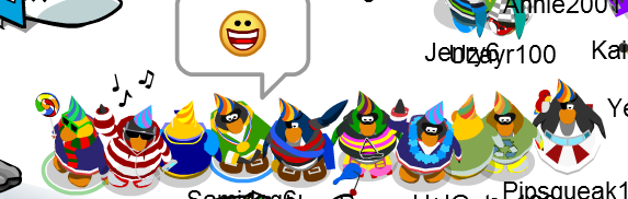 File:Hatparty.png