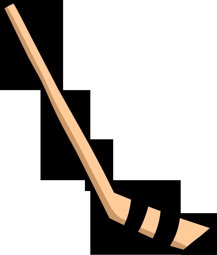 Hockey Stick Template Hockey Stick