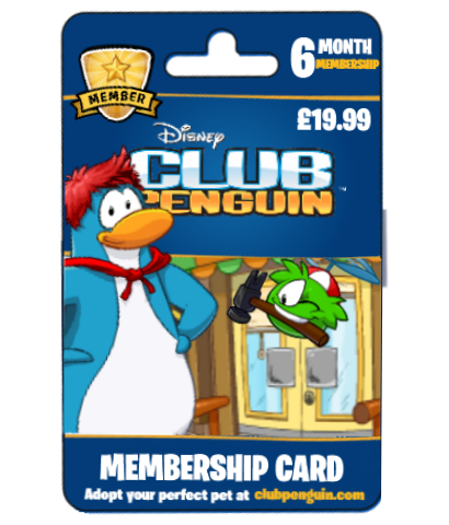 File:Membership Card March 2013 Custom.png