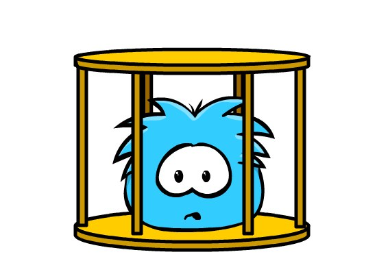 File:Puffle-captured.jpg