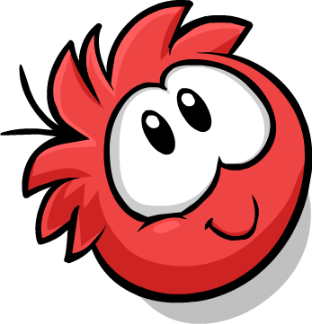File:Red Puffle Cute.png