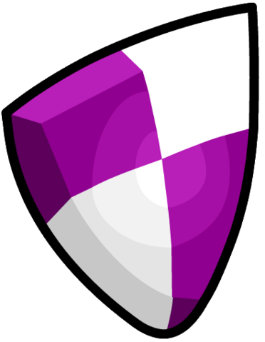 File:ShieldPin.png