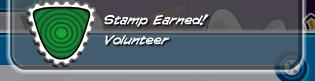 File:Volunteer Stamp.png