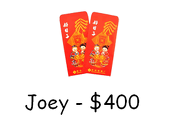 File:180px-Joeycnyrp.png.png