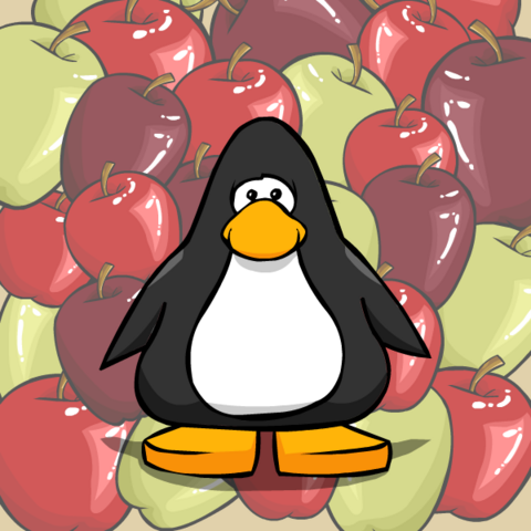 File:Apples Background from a Player Card.png