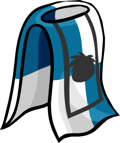 File:Blue Tabard icon.png
