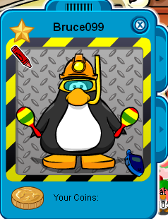 File:Bruce099.png