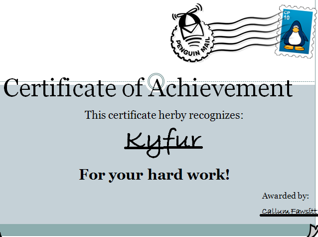 File:Congrats kyfur 2.png
