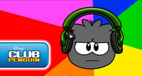 Dubstep Puffle Video.png