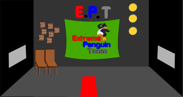 File:Eptbase.png