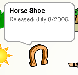 File:HorseShoePinStampbook.png