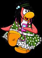 Penguin Style Feb 2011 1
