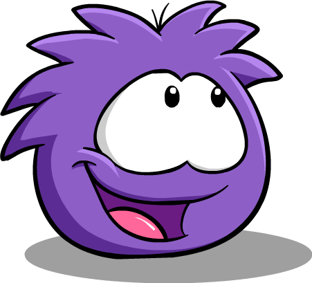 File:PurplePuffle14.png