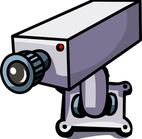 File:Security Camera.PNG
